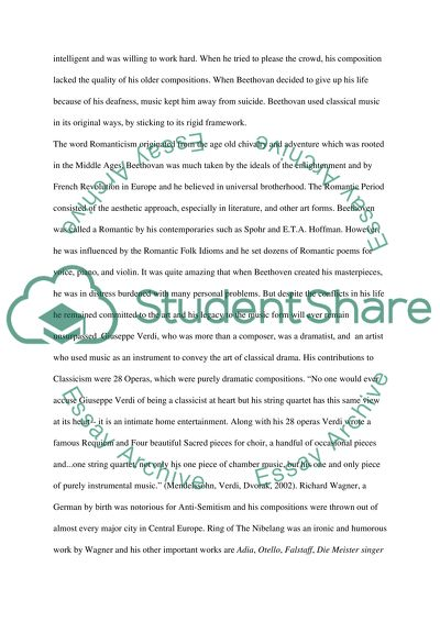 Popular paper writers services for university