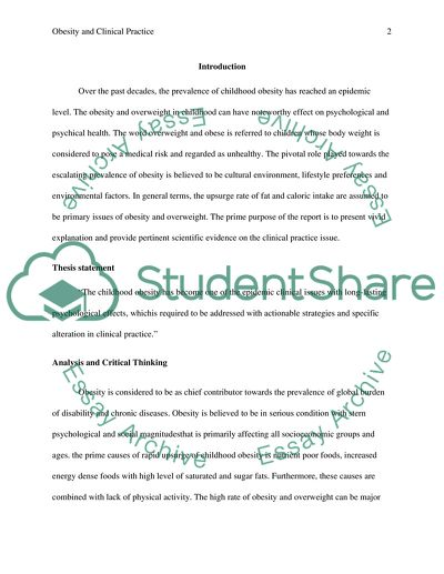 Essay About Business  How To Write A Proposal For An Essay also Political Science Essay Obesity And Clinical Practice Essay Example  Topics And  How To Write A Proposal Essay Paper
