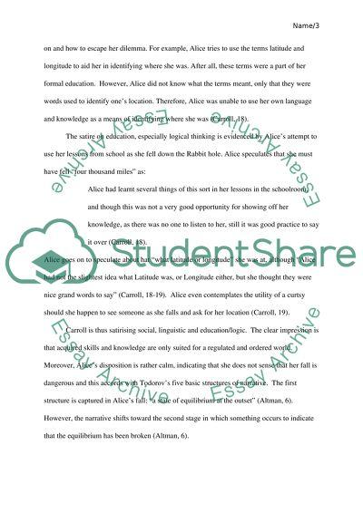 College essay on academic interests