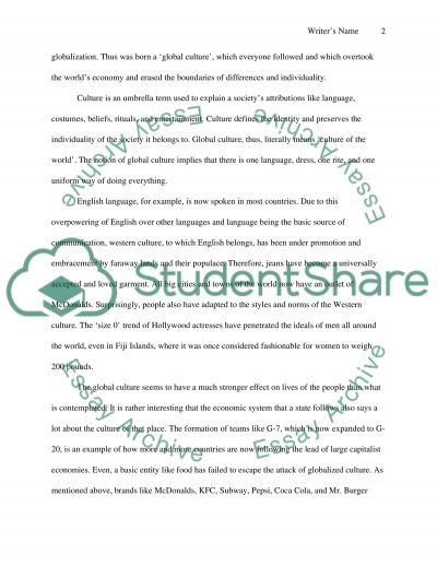 essays on what you think a perfect society is National honor society essaysi am deeply honored to be among the  save your essays here so you can  i like to think that i deserve this honor and .