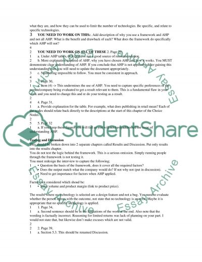 techniques for the prevention of software piracy essay  software piracy essay example text preview