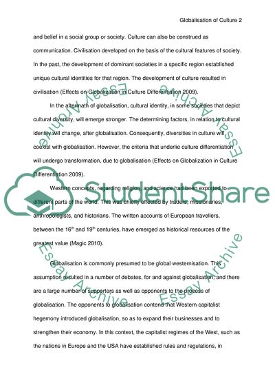 Help with my professional annotated bibliography online