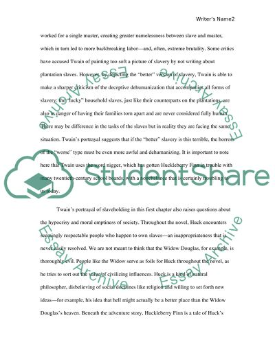 Academic assignment writing service online services