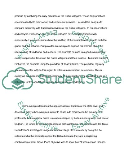 My School Essay In English Ethnography Essay Essays For Kids In English also College Vs High School Essay Ethnography Essay Example  Topics And Well Written Essays   Words Reflective Essay Thesis Statement Examples