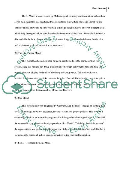 Homework helper for 6th grade