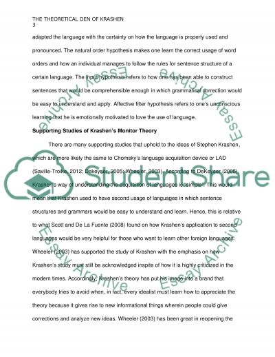 a critique stephen harrigans essay A critique stephen harrigan's essay custom student mr teacher eng 1001-04 11 august 2016 a critique stephen harrigan's printed in 2000 through alfred a knopf incorporated, stephen.