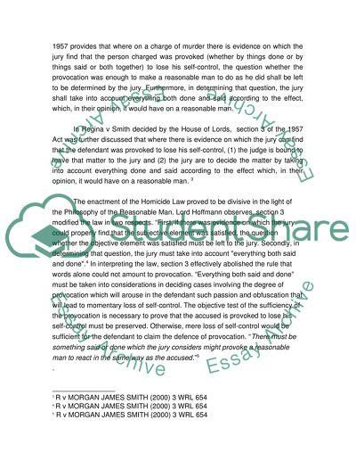 Critique dissertation proposal