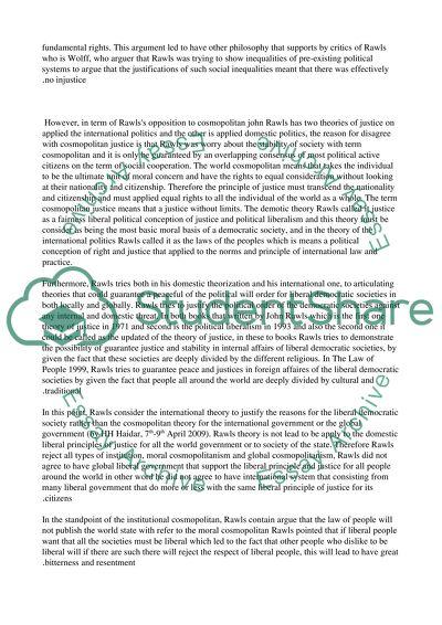 Lp for dissertationignment help online