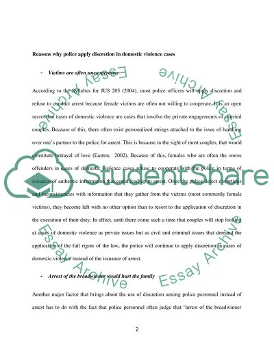 Online notecards research paper