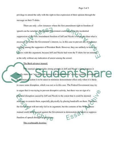 Research paper purdue university