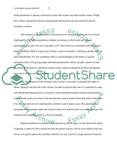 Essay writer program. Custom essay