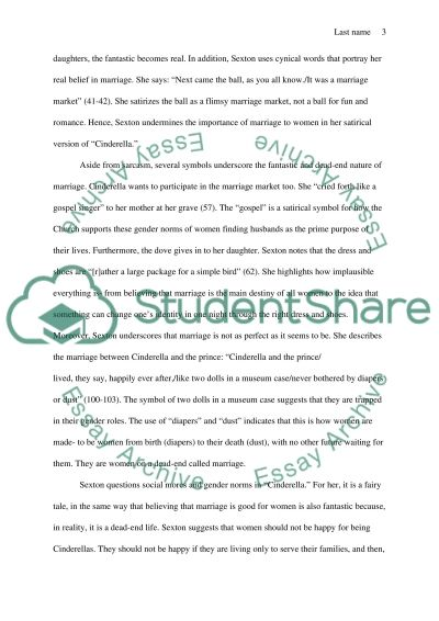 english sextons hero essay essay Much ado about nothing summary and analysis of act 4  the friar asks  claudio if he has come to marry hero, to which claudio replies, no (416)   dogberry is completely incompetent as an examiner, but the sexton takes   much ado about nothing literature essays are academic essays for citation.