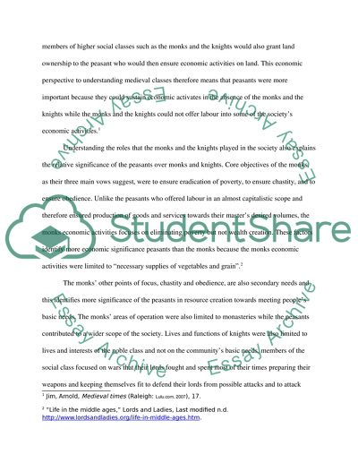 Cheap school essay proofreading service for phd