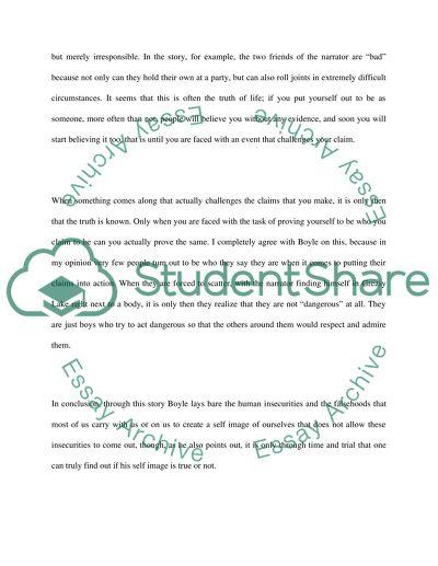 Uni writing bible essays online writing service