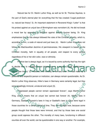 Global Warming Solution Essay Martin Luther Kings Representation Of Law Don T Blame The Eater Essay also Pros And Cons Of Capital Punishment Essay Martin Luther Kings Representation Of Law Essay Introduction Of Romeo And Juliet Essay