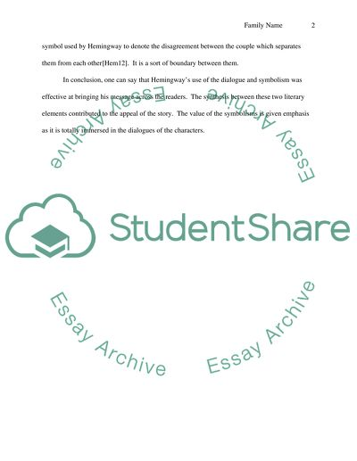 dialogue in essay read example essay dialogue conversation