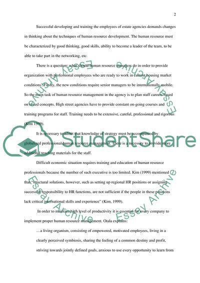 Nelson mandela essay thesis statement