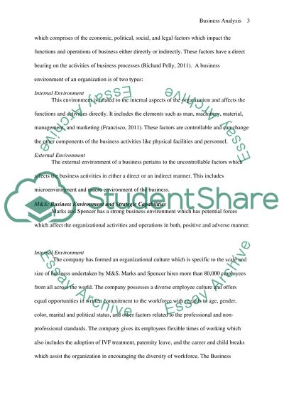 Business Dissertation Topics and Titles   Research Prospect