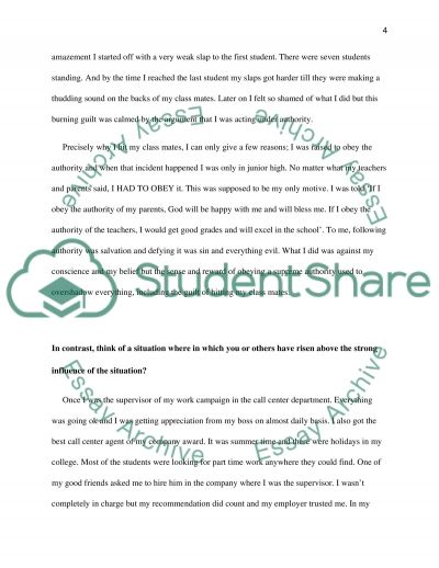 10 per page paper writers