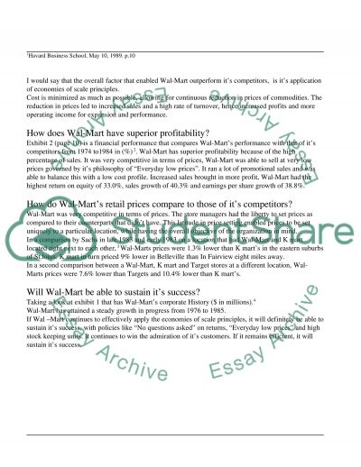 Management of Human Resources (MBA) essay example