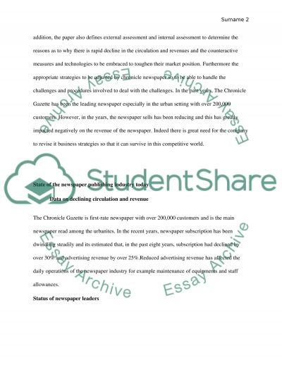 term papers on strategic planning Free strategic planning papers, essays, and research papers  this being said  strategic planning is a simple step by step guide to creating long term goals.