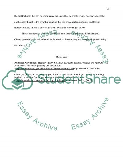 E-Commerce Systems essay example