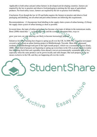 Help thesis statement essay essay writing help