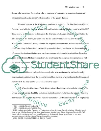 Persuasive Essays For High School Uk Medical Law Essay English Essay Short Story also How To Write An Essay For High School Uk Medical Law Essay Example  Topics And Well Written Essays    English Extended Essay Topics