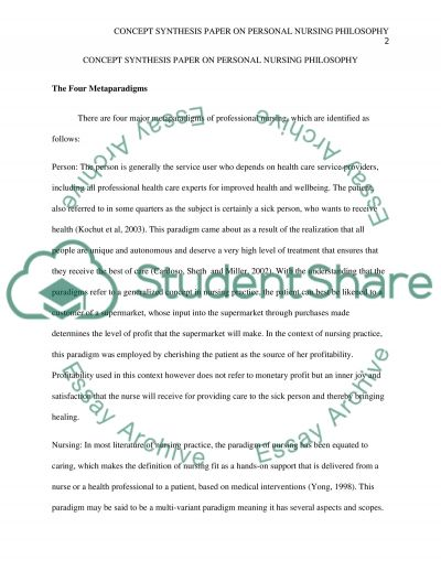 How-to Create Students Course Reflection Document