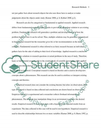 Critical Comparison between Questionnaires and Focus Groups essay example