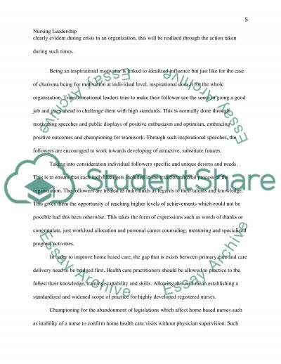 Essay writing help student