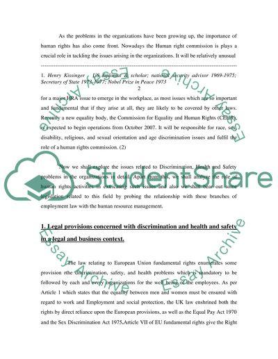 Essay prompts for high school freshman