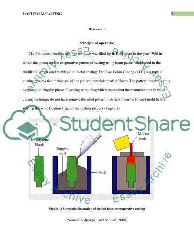 integration essay example