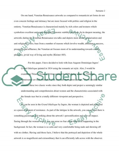 well written compare and contrast essay A compare and contrast essay is simply an academic document that both   should be solid and well-written to ensure the best grade possible.