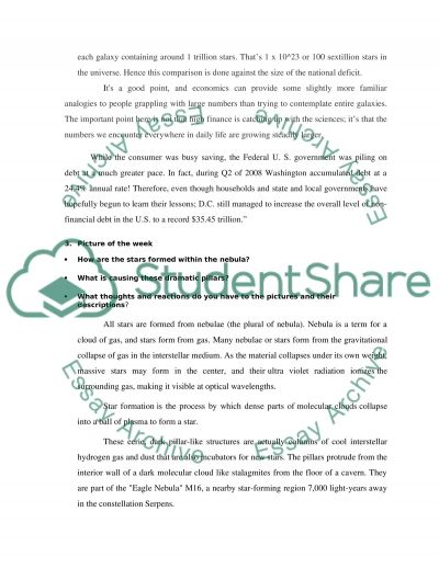 U08d1, u08d2, u08d3 essay example