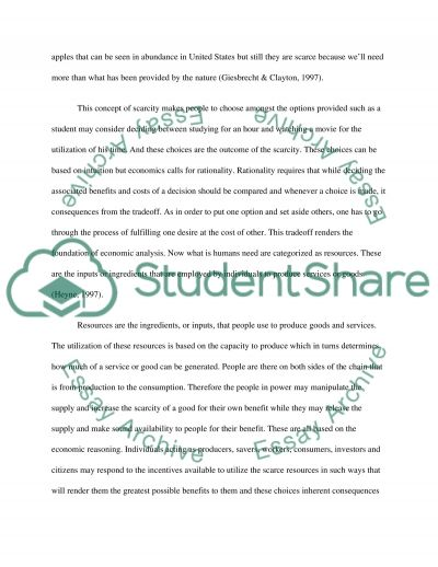 ways of thinking and behaving essay Essay thoughts of marriage it is a truth universally  bennets mind is always thinking of ways to marry off  behaving irregularly at.