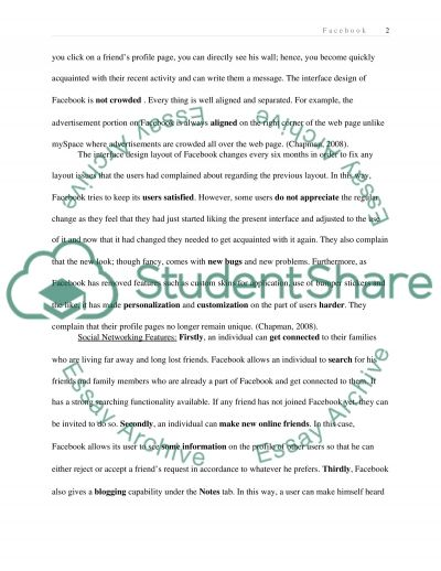 what are your academic strengths and weaknesses essay What are your strengths and weaknesses with even the writer who is gifted or talented has strengths and weaknesses i've done this with essays a.