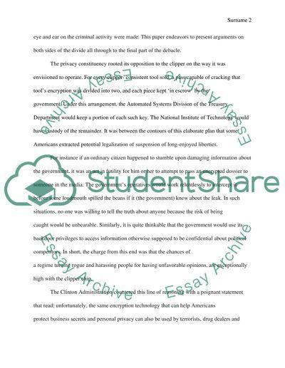 College essay online editing