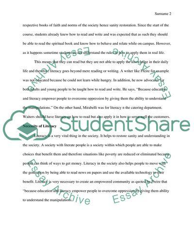 Courseworks plus services company website portal