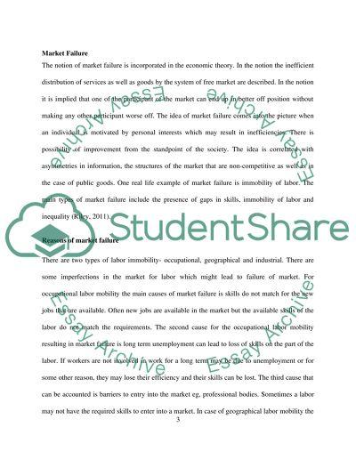 How to write sat essay