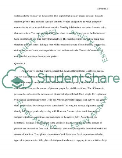 senior essay topics Did your teacher forget to give a great topic idea when assigning your  argumentative paper don't worry – pick one from 103 interesting persuasive  essay topics.