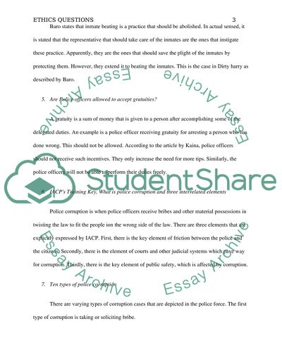 Contrast topics essay & compare contrast topics essay & compare