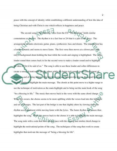 John Waller essay example