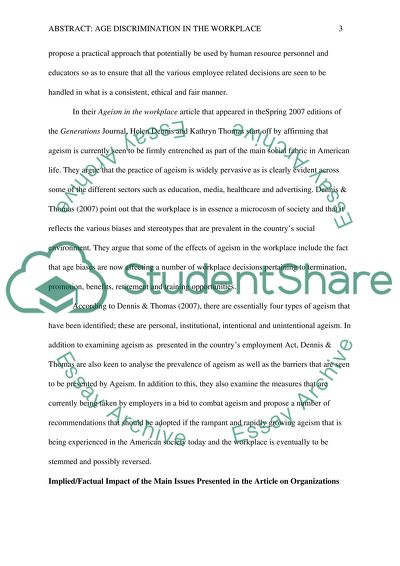 Personal statement conclusion law school