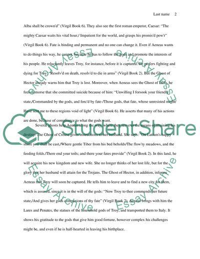 Essay on my hobby 10 lines
