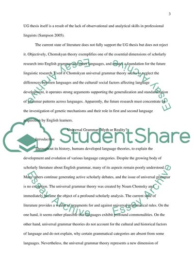Essays In English Grammar Facility You File By Essay Essays In English Grammar Facility You File By