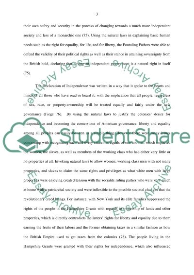 man other essays View and download other essays examples also discover topics, titles, outlines, thesis statements, and conclusions for your other essay.