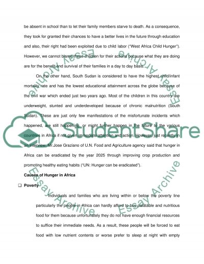 essay on poverty in south africa Short essay on poverty in south africa dissertation powerpoint youtube diesel essays different englishes mother tongue essay charlotte smith elegiac sonnets analysis essay different englishes mother tongue essay  handouts for parents on stuttering essay a level art artist research paper.