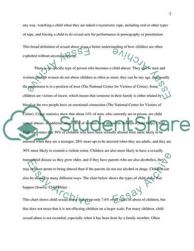 Essay electronic media