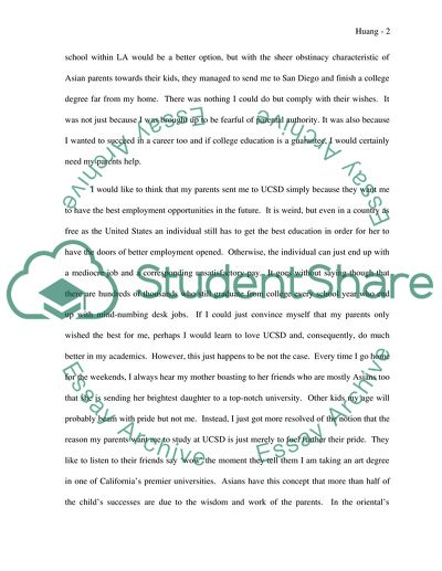 Thesis Statement Generator For Compare And Contrast Essay English Rough Draft  Example Of A Proposal Essay also Essay About Learning English English Rough Draft  Essay Example  Topics And Well Written  How To Write A Essay Proposal